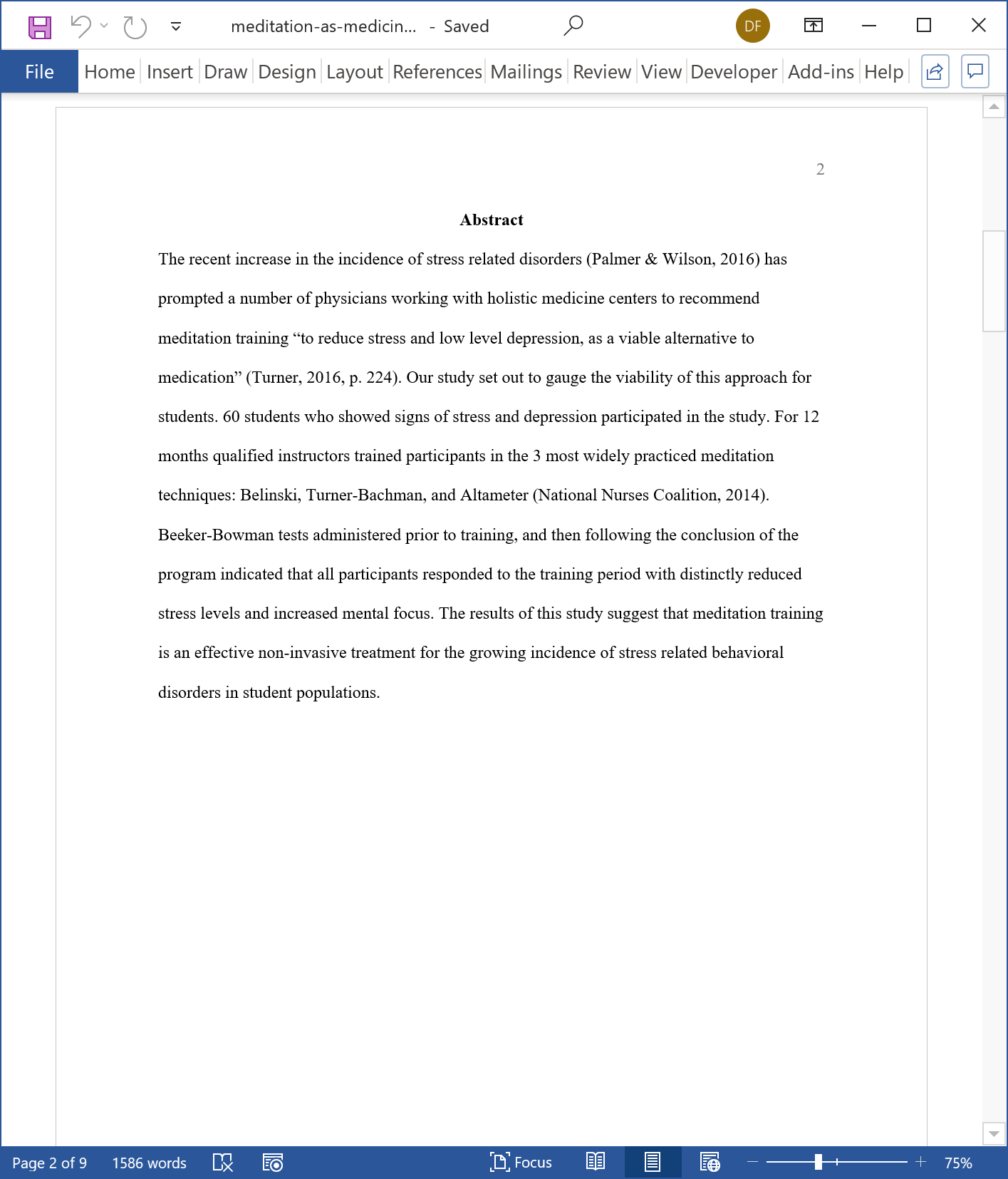 Purchase cheap term paper